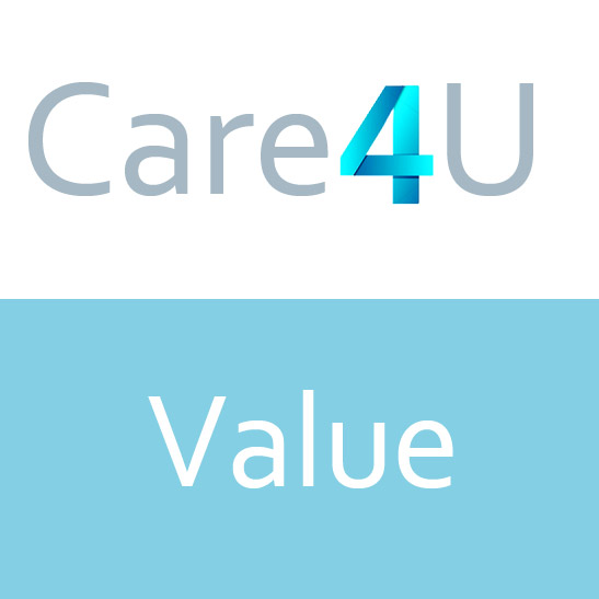 care4u-value