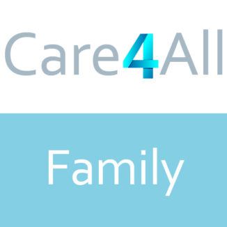 care4all-family