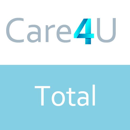 care4u-total