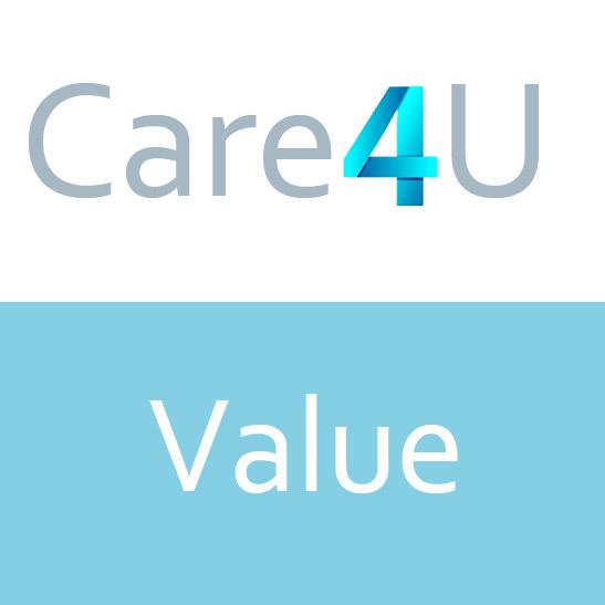 care4u-value