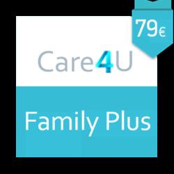 family_price
