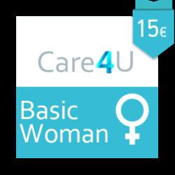 basic-woman-f