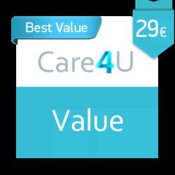 value29